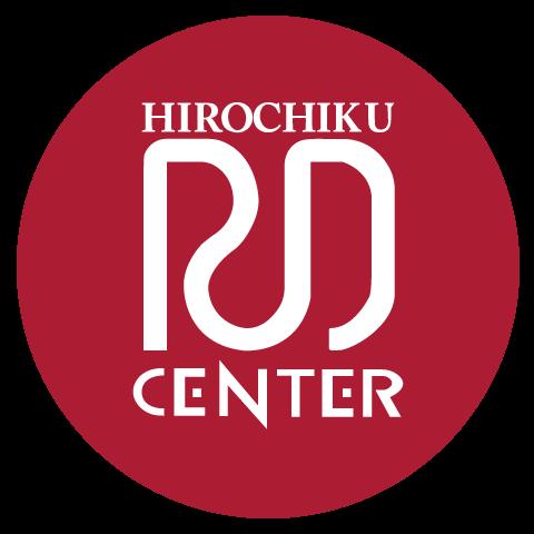RD center