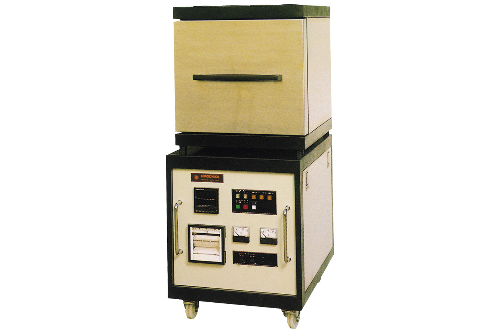 Large-scale Fast Heating Electric Furnace/HLF