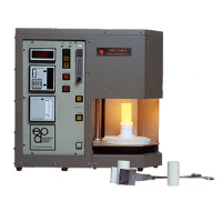Ultra-High-Speed, High-Temperature Melting Furnace (RMF)