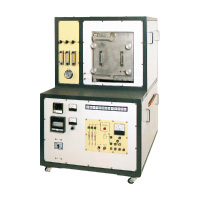 High-Speed Heating Furnace (HAF)