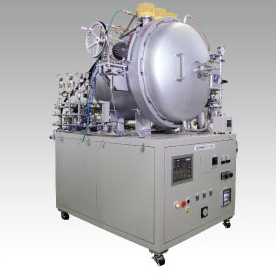 Small-Scale Heating Sintering Furnace (S-CMO)
