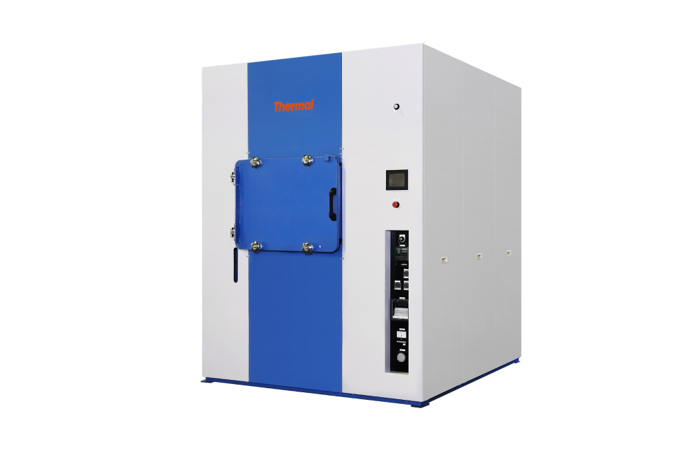 SAM Multi-function Heat Treatment Furnace