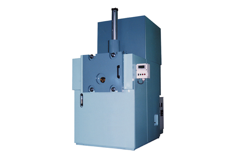 SA Non-oxidation quenching furnace with oil bath