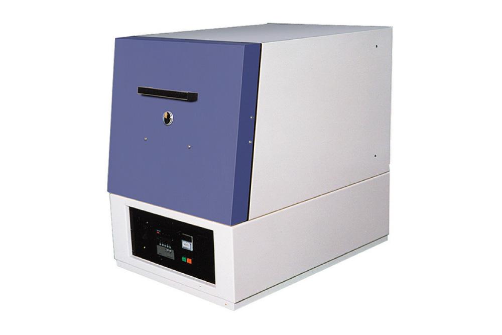 TL箱型加熱炉
