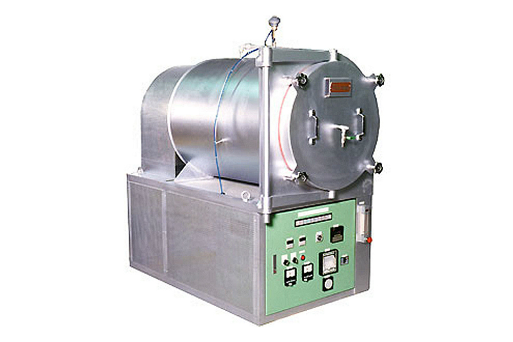 RA Gas Atmosphere Low-temperature Heat Treatment Furnace
